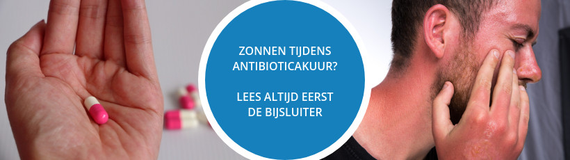 Alcohol antibiotica forum en